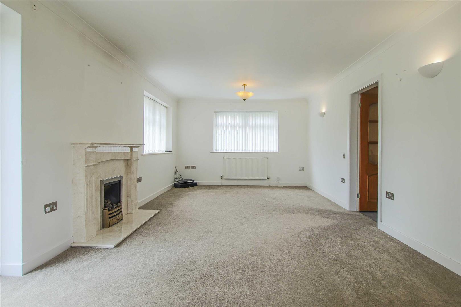 5 Bedroom Detached Bungalow For Sale - Image 30